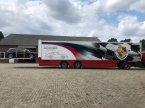 Anhänger a típus Sonstige zeer nette racetrailer Voor de autosport ekkor: Someren