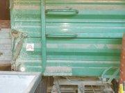 Anhänger des Typs Stetzl EDK 4-6, Gebrauchtmaschine in Rust
