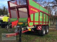 Strautmann Rollbandwagen Aperion 2101 Прицеп
