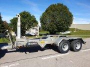 Anhänger tip Stronga HL 160D, Gebrauchtmaschine in Estavayer-le-Lac