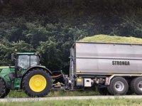 Stronga HL 180 DT Anhänger
