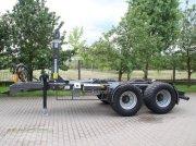 Anhänger типа Stronga HookLoada HL 014D, Neumaschine в Langensendelbach
