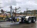 Anhänger типа Stronga HookLoada HL 180DT в Langensendelbach