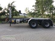 Stronga HookLoada HL 210 DT Anhänger