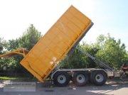 Stronga HookLoada HL 260 DT XL Anhänger