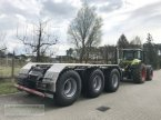 Anhänger типа Stronga HookLoada HL 300 DT XL в Langensendelbach