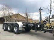 Stronga HookLoada HL 300 DT XL Anhänger