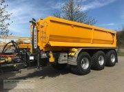 Anhänger типа Stronga HookLoada HL 300 DT XL, Neumaschine в Langensendelbach