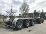 Anhänger typu Stronga HookLoada HL 300 DT XL, Neumaschine w Langensendelbach