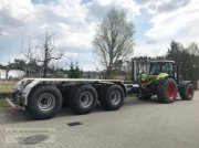 Anhänger des Typs Stronga HookLoada HL 300 DT, Neumaschine in Langensendelbach