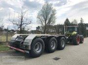 Anhänger a típus Stronga HookLoada HL 300 DT, Neumaschine ekkor: Langensendelbach