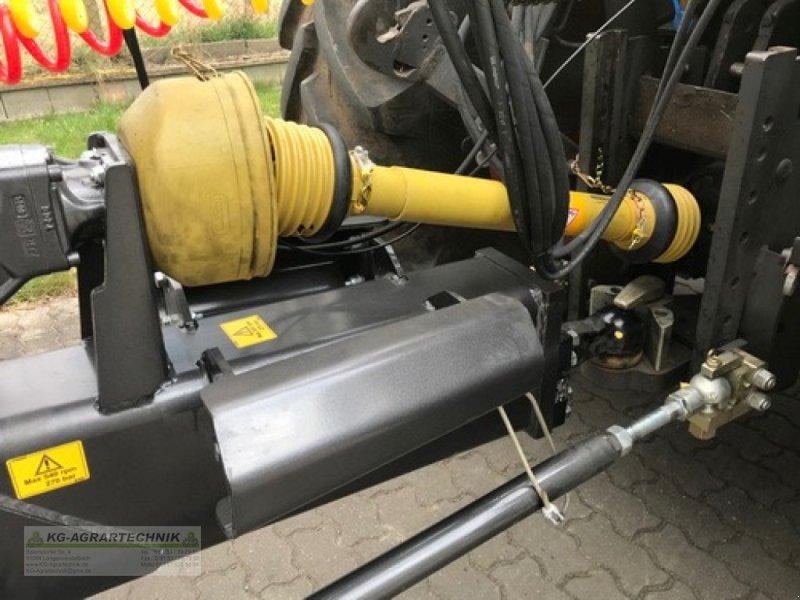 Anhänger des Typs Stronga HookLoada HL 300 DT, Neumaschine in Langensendelbach (Bild 16)