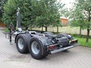 Anhänger типа Stronga HookLoada HL014D, Neumaschine в Langensendelbach