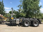 Anhänger des Typs Stronga HookLoada HL140D Hakenliftanhänger ekkor: Langensendelbach