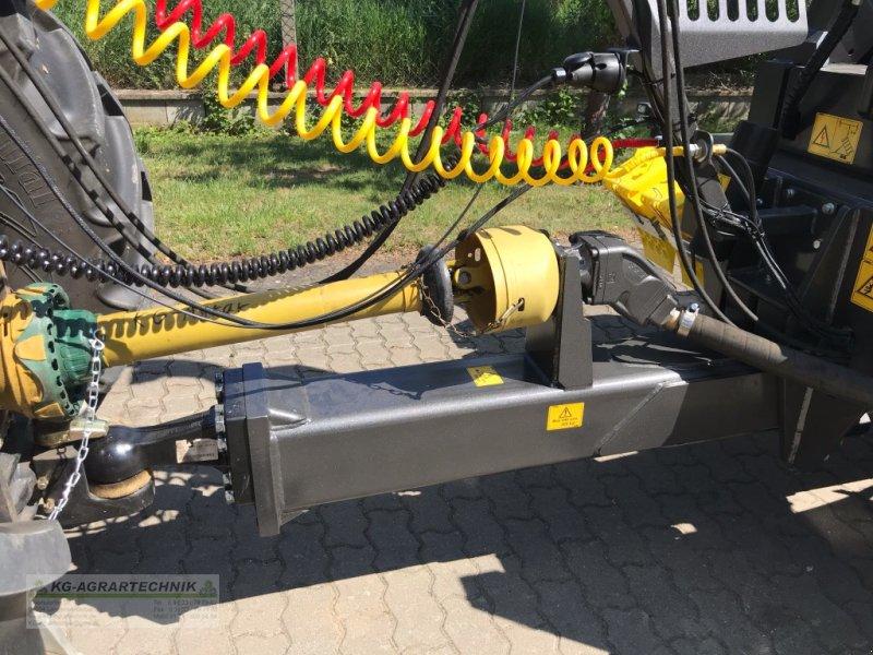 Anhänger des Typs Stronga HookLoada HL140D, Neumaschine in Langensendelbach (Bild 7)