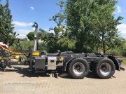 Anhänger des Typs Stronga HookLoada HL140D, Neumaschine in Langensendelbach