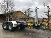 Anhänger des Typs Stronga HookLoada HL180 DT, Neumaschine in Langensendelbach