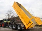 Stronga HookLoada HL260DT XL Anhänger