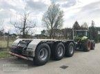 Anhänger des Typs Stronga HookLoada HL300DT XL in Langensendelbach