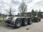 Stronga HookLoada HL300DT XL Anhänger