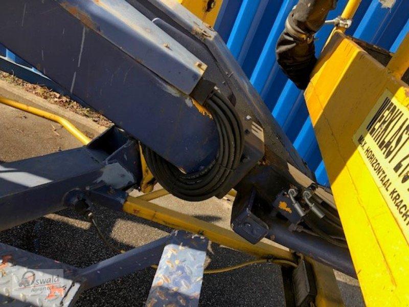 Anhängerarbeitsbühne des Typs Eurolifter SDAH, Gebrauchtmaschine in Regen (Bild 5)