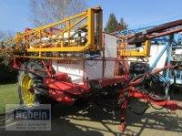Agrifac GE 3900 Anhängespritze