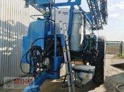 AGRIO MAMMUT 6036 Anhängespritze