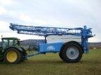 Anhängespritze des Typs AGRIO MAMUT 6030 v Welver
