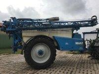 AGRIO MAMUT 6030 Anhängespritze
