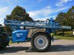 Anhängespritze des Typs AGRIO NAPA 3924 v Welver