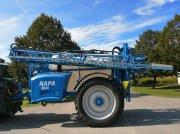 Anhängespritze типа AGRIO NAPA 3924, Gebrauchtmaschine в Welver