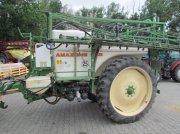 Amazone-BBG S 330 Opryskiwacz zaczepiany