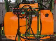 Anhängespritze des Typs Amazone UF 1200, Gebrauchtmaschine in Rohr