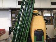 Anhängespritze typu Amazone UF 1200, Gebrauchtmaschine v Eppingen
