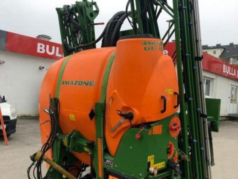 Anhängespritze des Typs Amazone uf 1201 - 18 meter, Gebrauchtmaschine in SIERNING (Bild 1)