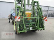 Anhängespritze des Typs Amazone UG 2200, Gebrauchtmaschine in Lippetal / Herzfeld