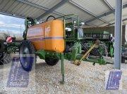 Anhängespritze des Typs Amazone UG 3000 15 M, Gebrauchtmaschine in Anröchte-Altengeseke