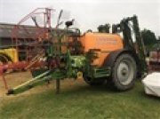 Anhängespritze tip Amazone UG 3000 Nova 18m Bom, Gebrauchtmaschine in Kolding