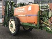 Anhängespritze tip Amazone UG 3000 NOVA 24 M, Gebrauchtmaschine in Aalestrup