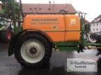 Anhängespritze des Typs Amazone UG 3000 Nova in Homberg/Efze