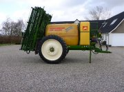 Amazone UG 3000 Power Profi II 24 m Trailer sprayer