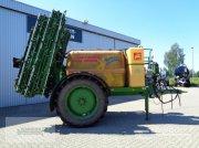 Anhängespritze del tipo Amazone UG 3000 Power, Gebrauchtmaschine en Ahlerstedt