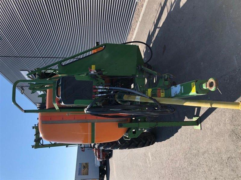 Anhängespritze des Typs Amazone UG 3000 SPECIAL, Gebrauchtmaschine in Vinderup (Bild 6)