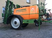 Amazone UG 3000 Special Trailer sprayer