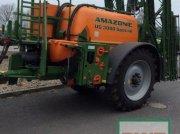 Anhängespritze des Typs Amazone UG 3000 Spezial, Gebrauchtmaschine in Kruft