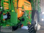 Anhängespritze des Typs Amazone UG 3000 Spezial in Woltersdorf