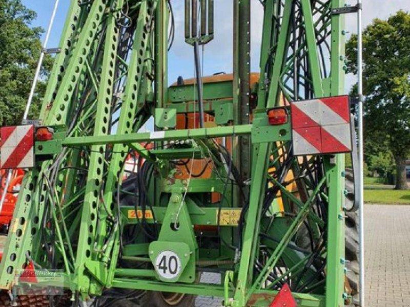 Anhängespritze des Typs Amazone UG 4500 MAGNA, Gebrauchtmaschine in Wiefelstede-Spohle (Bild 15)