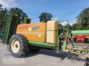 Anhängespritze des Typs Amazone UG 4500 MAGNA, Gebrauchtmaschine in Wiefelstede-Spohle