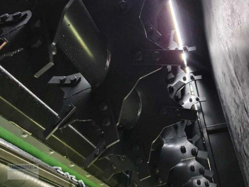 Anhängespritze des Typs Amazone UG 4500 MAGNA, Gebrauchtmaschine in Wiefelstede-Spohle (Bild 10)
