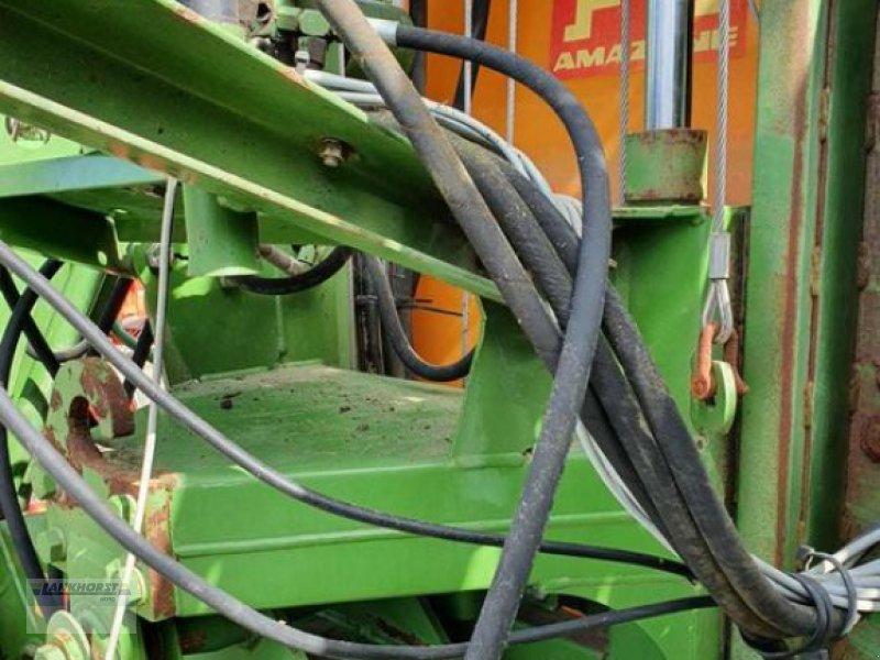 Anhängespritze des Typs Amazone UG 4500 MAGNA, Gebrauchtmaschine in Wiefelstede-Spohle (Bild 9)